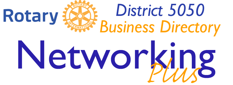 Rotary Networking Plus