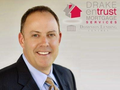 Entrust Mortgage - Steven Brouwer, Licenced Mortgage Specialist / Owner