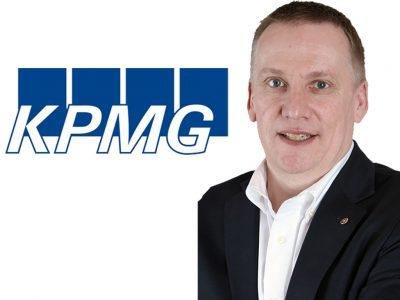 KPMG - Sean Reid, CPA, CA