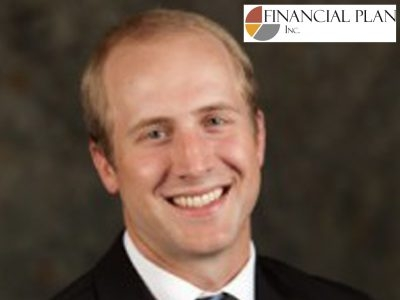 Financial Plan, Inc. - Nathan Twining