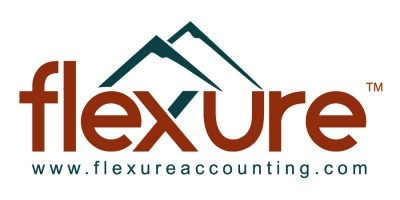 Flexure Accounting, LLC - Travis Huisman