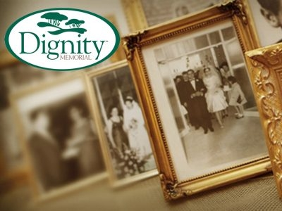 Dignity Memorial - Woodlawn Mission Funeral Home - Tammy Miller, Manager