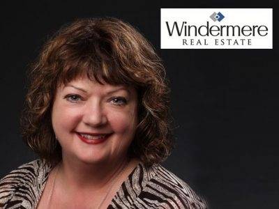 Windermere Realty (Marysville, WA) - Debbie Barger Smith