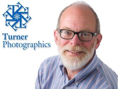 Turner Photographics - Mark Turner